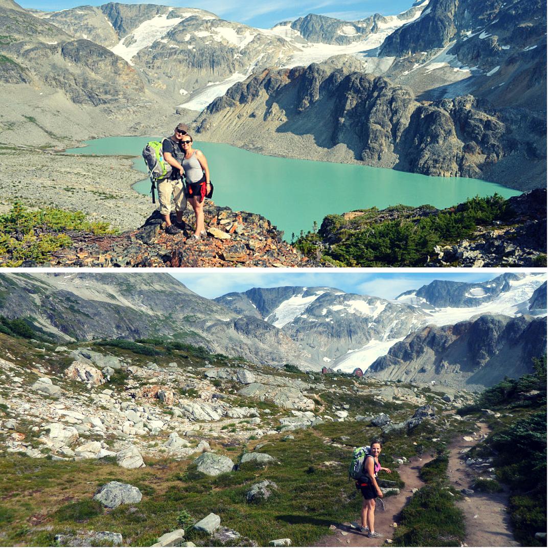 Wedgemount Mountain_Kanad asię nada_blog o poskiej rodzinie w Vancouver i emigracji do Kanady 2