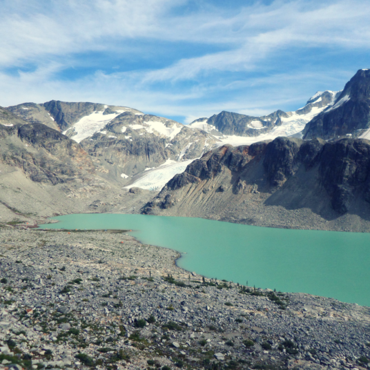 Wedgemount Mountain_Kanad asię nada_blog o poskiej rodzinie w Vancouver i emigracji do Kanady 1