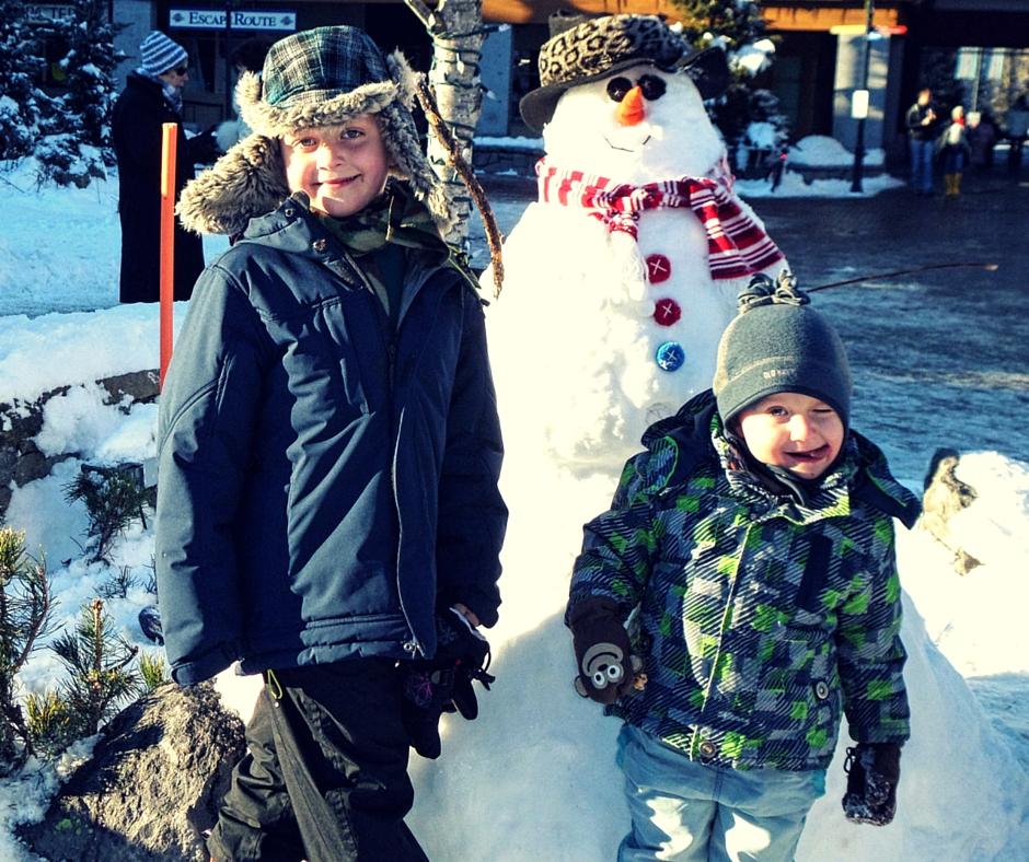 Whistler_Winter 2015