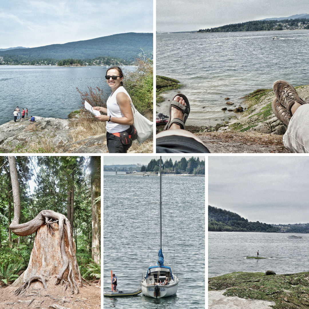BuntzenLake2016_Kanadasienada_blog-o-polskiej-rodzinie-w-Vancouver-i-emigracji-do-Kanady