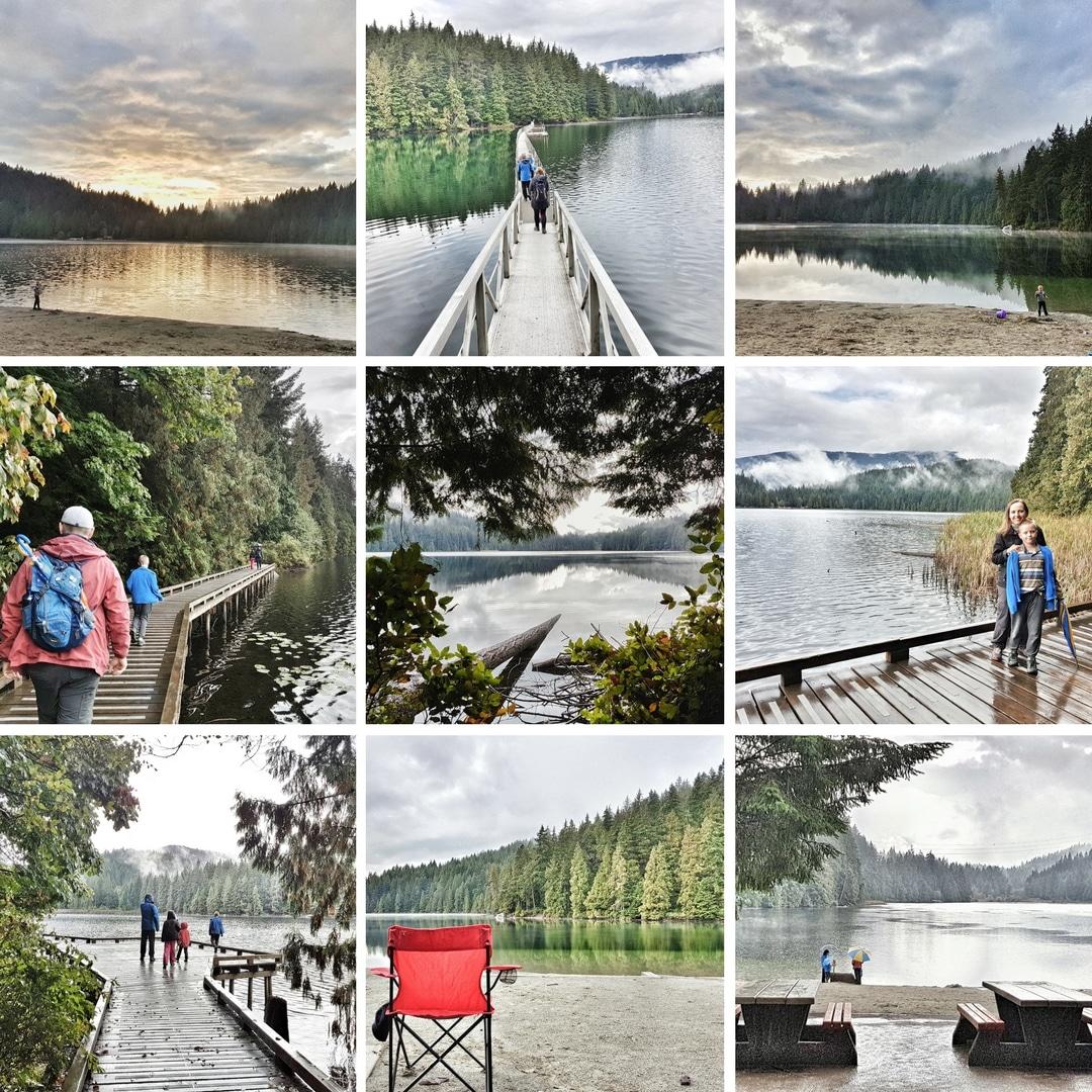 SasamatLake2017_Kanadasienada_blog-o-polskiej-rodzinie-w-Vancouver-i-emigracji-do-Kanady