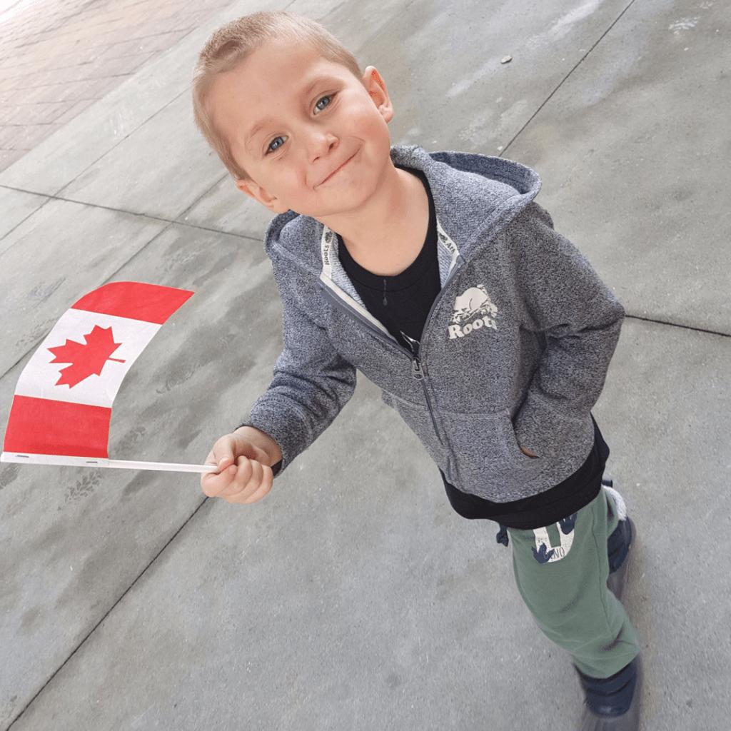 Nasza droga do PR_Kanada się nada_blog o polskiej rodzinie w Vancouver i emigracji do Kanady_1