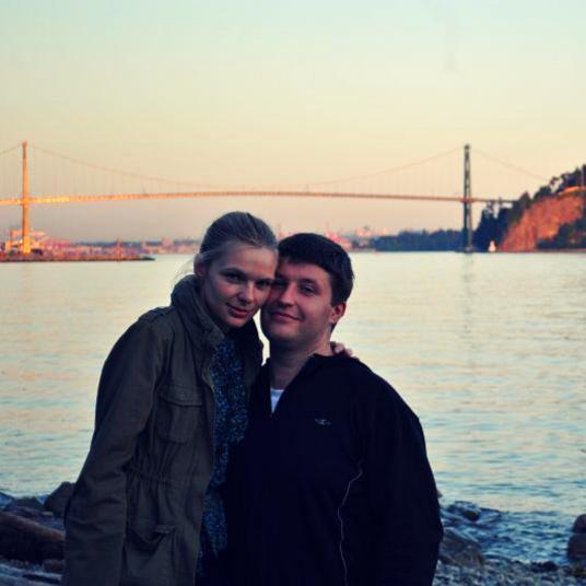Wpis goscinny Palina FromNature.caKanada się nada_blog o polskiej rodzinie z Vancouver i emigracji do Kanady_zdjęcie 2