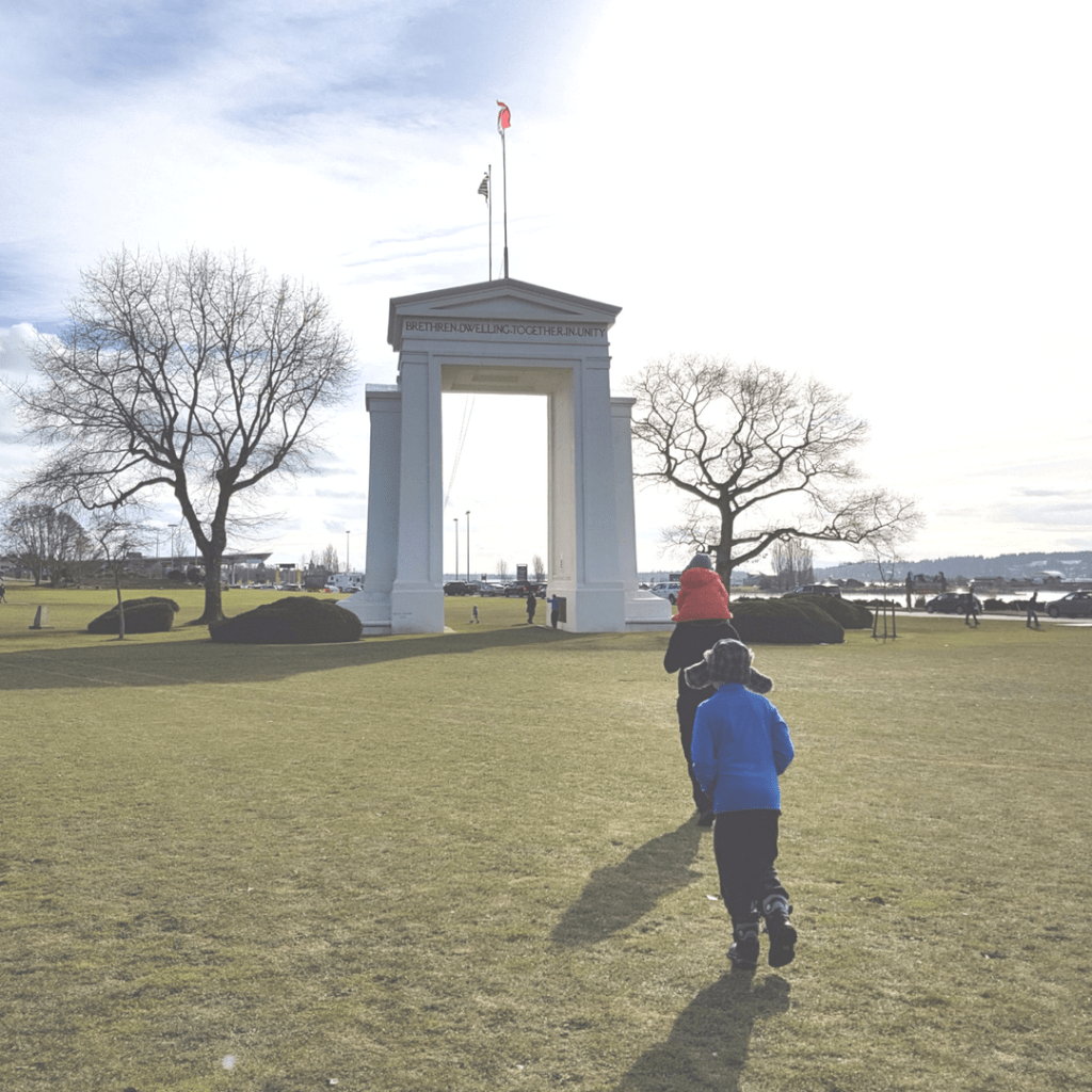 Jak dostaliśmy pobyt stały w Kanadzie_Kanada się nada_blog o polskiej rodzinie w Vancouver i emigracji do Kanady_2