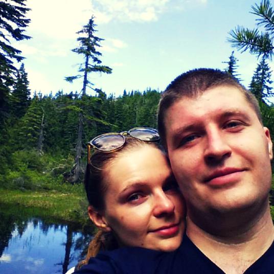 Wpis goscinny Palina FromNature.caKanada się nada_blog o polskiej rodzinie z Vancouver i emigracji do Kanady_zdjęcie 1