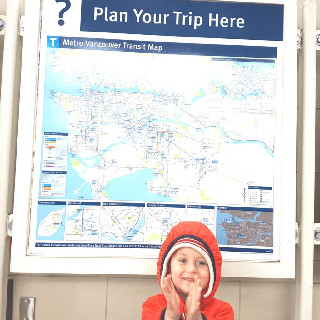 Jak dostaliśmy pobyt stały w Kanadzie_Kanada się nada_blog o polskiej rodzinie w Vancouver i emigracji do Kanady_3