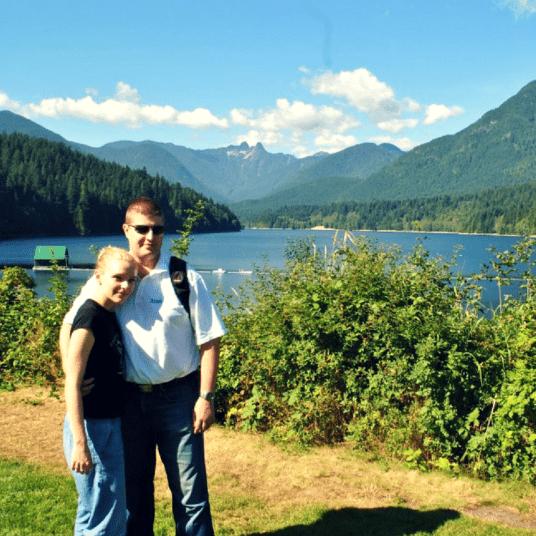Wpis goscinny Palina FromNature.caKanada się nada_blog o polskiej rodzinie z Vancouver i emigracji do Kanady_zdjęcie 3