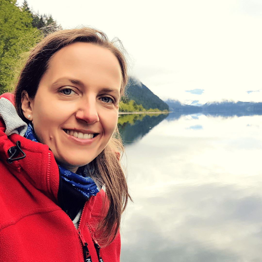 Kemping na Golden Ears maj 2017_Kanada się nada_blog o polskiej rodzinie w Vancouver i emigracji do Kanady 4