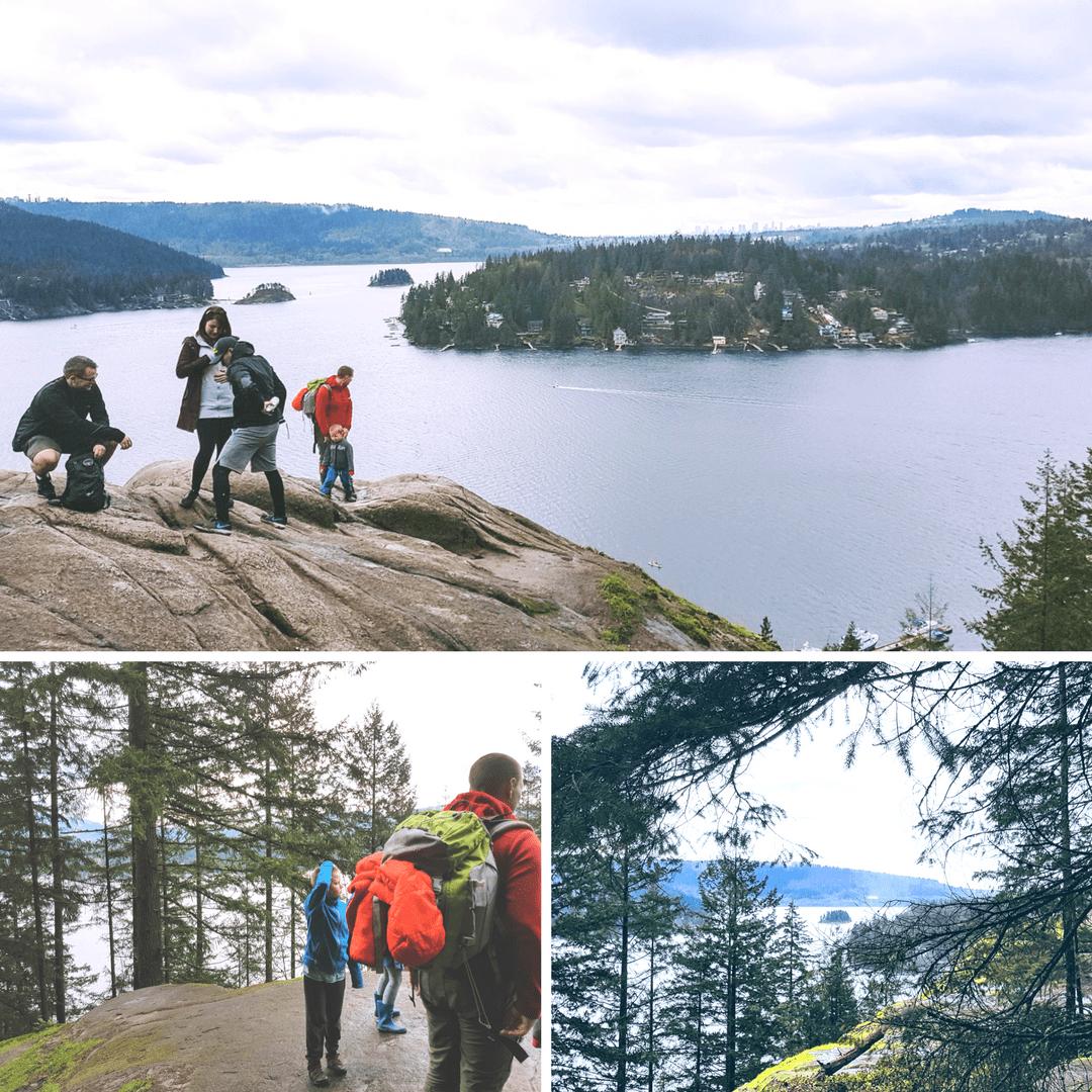 quarry-rock-i-deep-cove 2017_Kanada się nada_blog o polskiej rodzinie w Vancouver i emigracji do Kanady_6