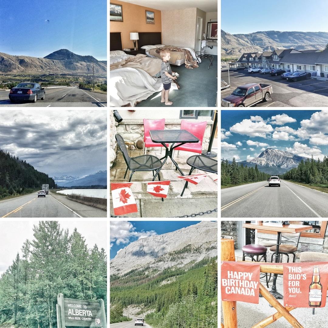 Rockies_Gory_Skaliste_2017_Kanada_sie_nada_blog_o_polskiej_rodzinie_w_Vancouver_i_emigracji_do_Kanady-1