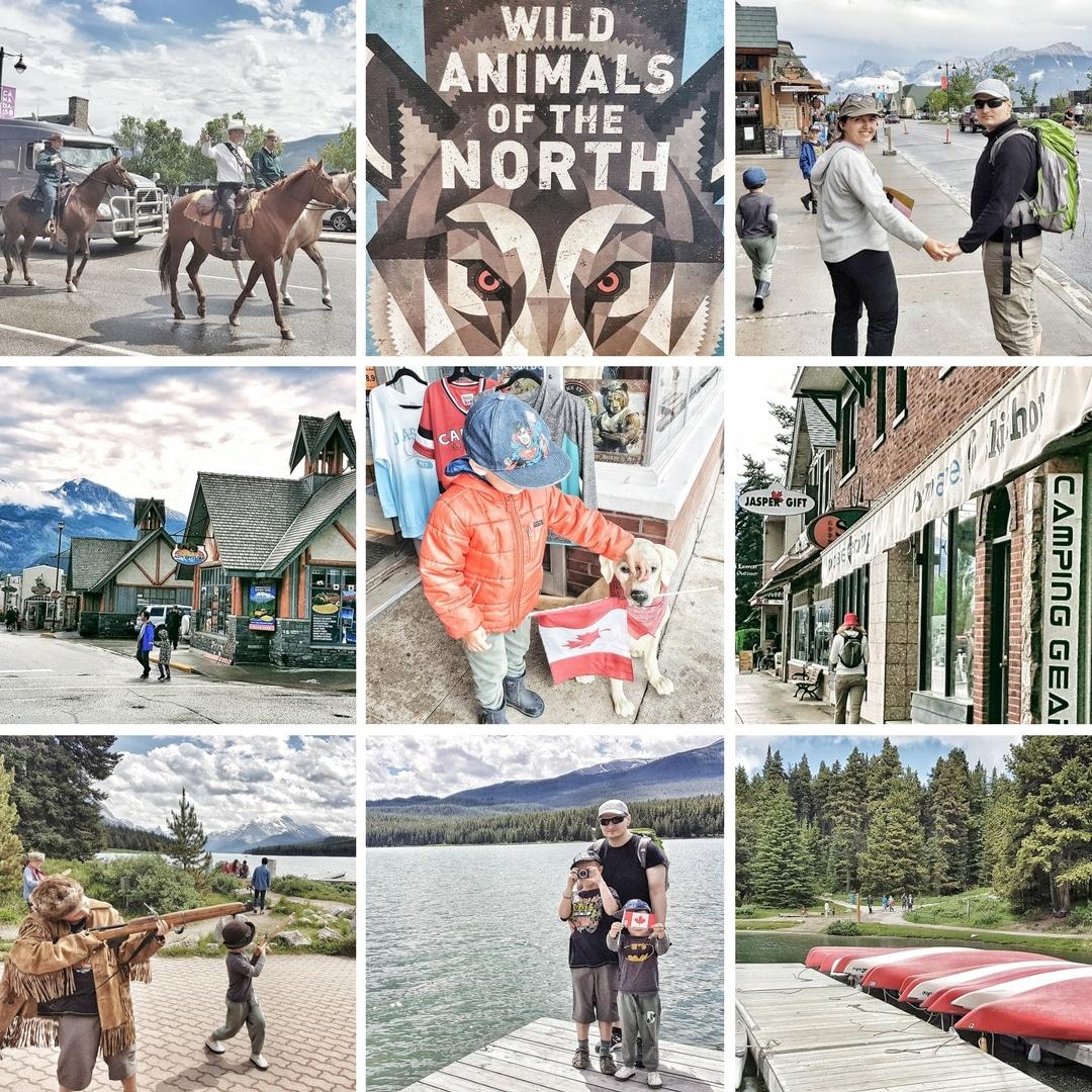 Rockies_Gory_Skaliste_2017_Kanada_sie_nada_blog_o_polskiej_rodzinie_w_Vancouver_i_emigracji_do_Kanady-3