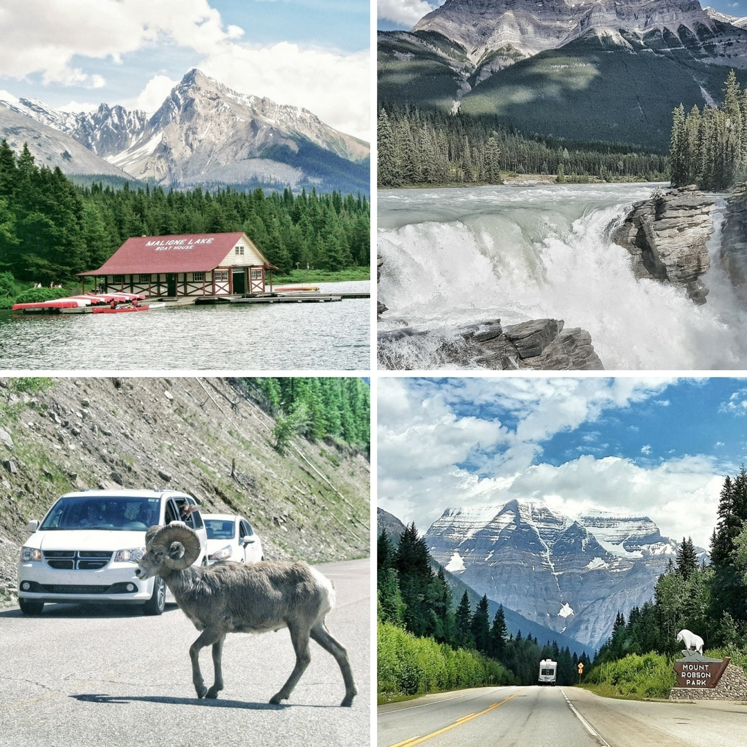 Rockies_Gory_Skaliste_2017_Kanada_sie_nada_blog_o_polskiej_rodzinie_w_Vancouver_i_emigracji_do_Kanady-2
