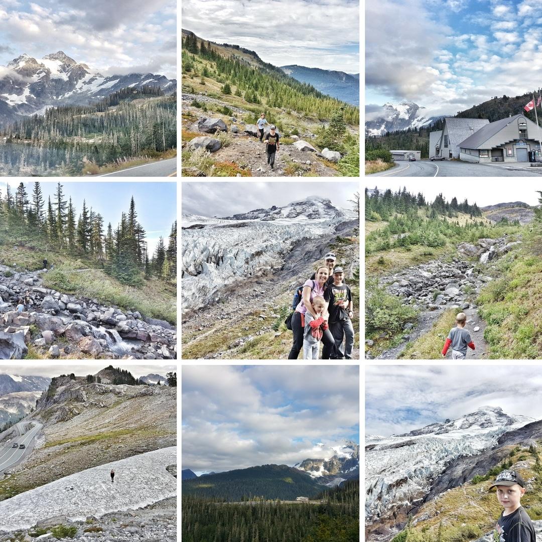 Mt.Baker2017_Kanada-sie-nada-blog-o-polskiej-rodzinie-w-Vancouver-i-emigracji-do-Kanady
