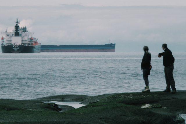 4 pytania jakie warto sobie zadac przed wyjazdem do Kanady | Kanada się nada blog o polskiej rodzinie w Vancouver i emigracji do Kanady